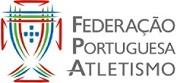 logo_fpa_250